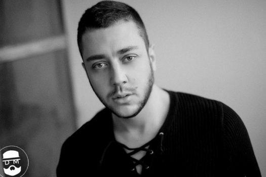 Stefan Dragojlović: Neka vas zvezde i brojevi vode do života iz snova