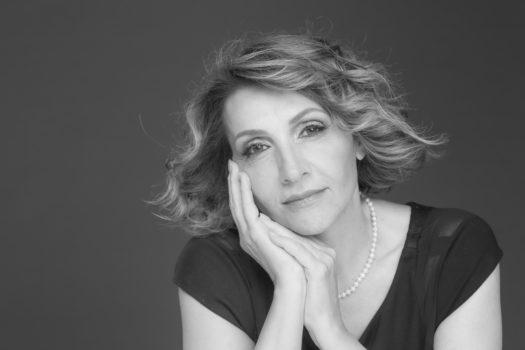 Dragana Jovanović: Ljubav, sreća i uspeh nam dolaze kad smo u miru