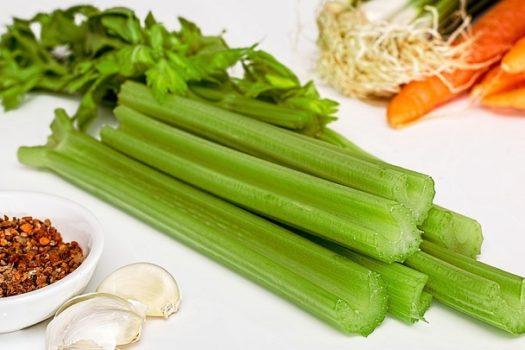 Ovo povrće čini čuda i možete ga koristiti svakodnevno