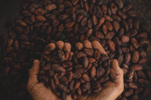 Ako volite kakao, ovaj događaj će vas oduševiti