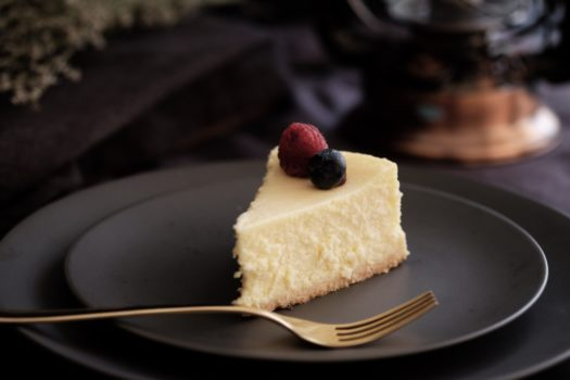Najukusniji Cheesecake koji ste ikad probali spremićete za čas i to od samo 3 sastojka