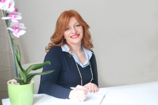 Jelena Milanović: Pratite svoj unutrašnji glas kako biste spoznali poruke vaše duše