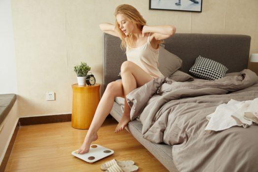 Da li patite od nesanice i koji sve oblici insomnije postoje?