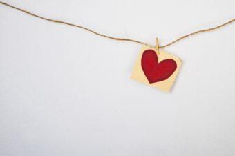 Zvezde vam poručuju: Ljubav, ljubav i opet samo ljubav