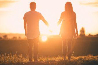 Zvezde vam poručuju: Povratak bivših partnera i prijatelja obeležiće ovu nedelju