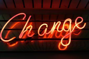 Zvezde vam poručuju: Suočite se sa istinom i promenite sebe