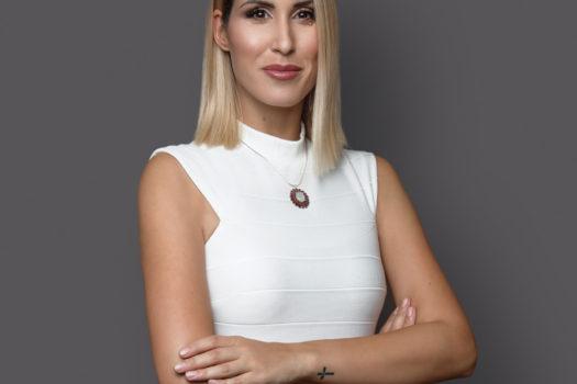 Lava Nikolić: Moj uspeh preko noći trajao je 10 godina