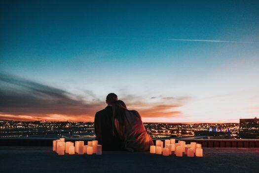 Zvezde vam poručuju:Iskrena ljubav, bez sumnje je ključ za sreću