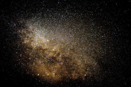 Zvezde vam poručuju: Vodite računa o sebi, ali i odnosima sa drugima