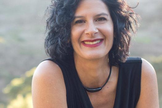 Nensi Levin: Postavite granice i bićete slobodni