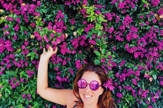 Ostrvo Kos – peščane plaže, paunovi, najlepši zalazak sunca, vino i radost