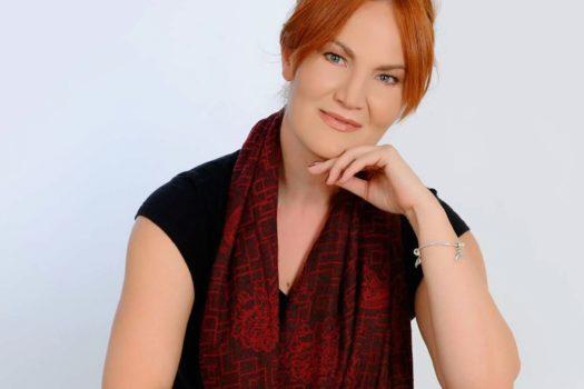Brankica Damjanović: Vera mi je promenila život