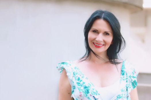 Snežana Marković: Moguće je da kreirate biznis u Srbiji sa 0 dinara