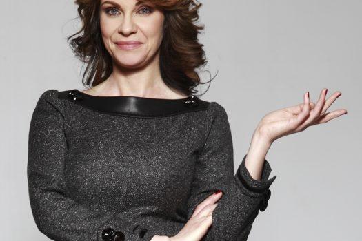 Ivanka Novaković: Za svaku ženu lidera najvažnije je da ne zaboravi da je žena